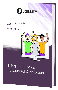 cost-benefit_mockup_3
