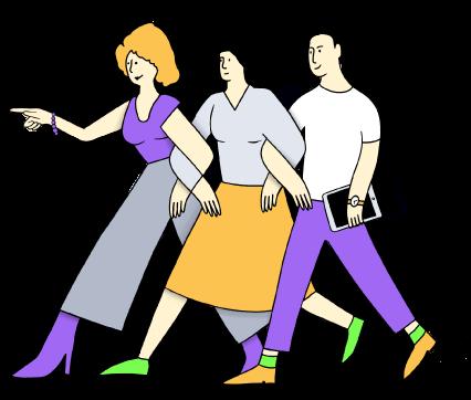 ilustracion-staff-augmentation