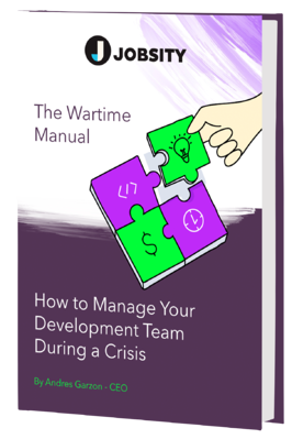 the wartime manual mockup_web_2 (1)