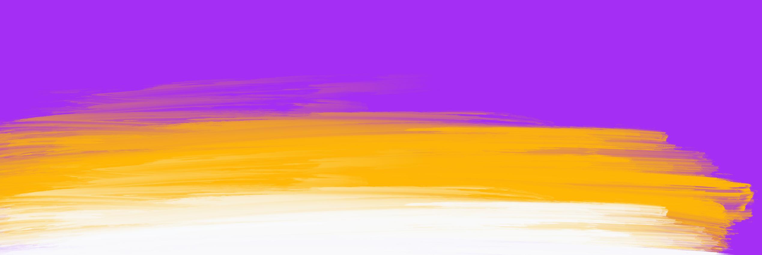 Untitled_Artwork-3